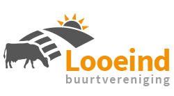 Buurtvereniging Looeind